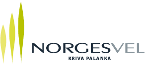 Norges Vel – Branch office Macedonia